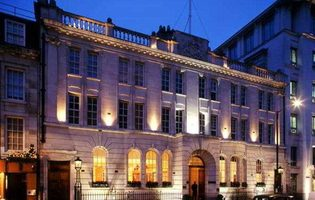 Courthouse Doubletree by Hilton London  - London