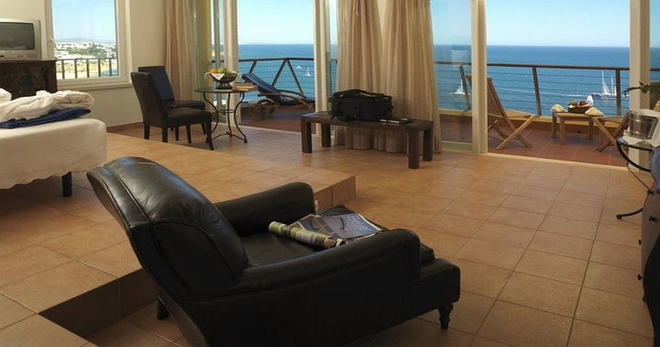 Belver Hotel Boavista 'Over 50's Package' photo 2