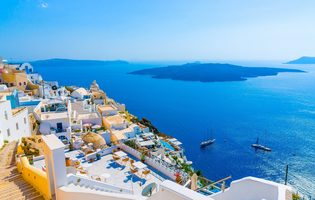 Cheapest Holidays To