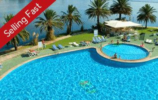 Family Holidays Cheap Holidays To Majorca - Alcudia