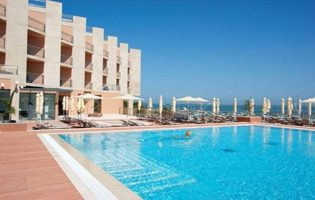 5* Luxury The Algarve Holiday Deals