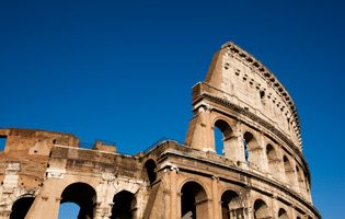 Rome Cheap Holidays To Value Deal
