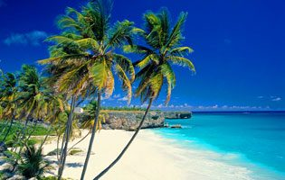 Worldwide Holidays To Barbados Package Holidays