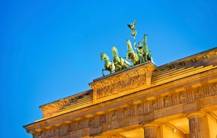 Berlin City Breaks Holiday Deals