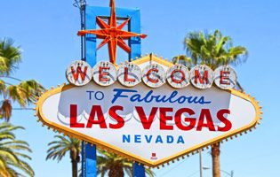Worldwide Holidays Cheapest Holidays To Las Vegas