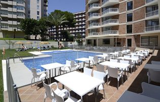 Costa Del Sol - Fuengirola Sun Holidays Holiday Deals