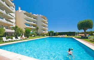 Sun Holidays Cheapest Holidays To The Algarve - Vilamoura