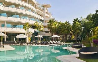 Luxury For Less Cheapest Holidays To Costa Del Sol - Estepona