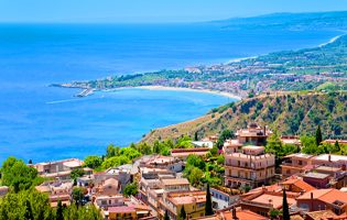 Sicily - Letojanni Sun Holidays Holiday Deals