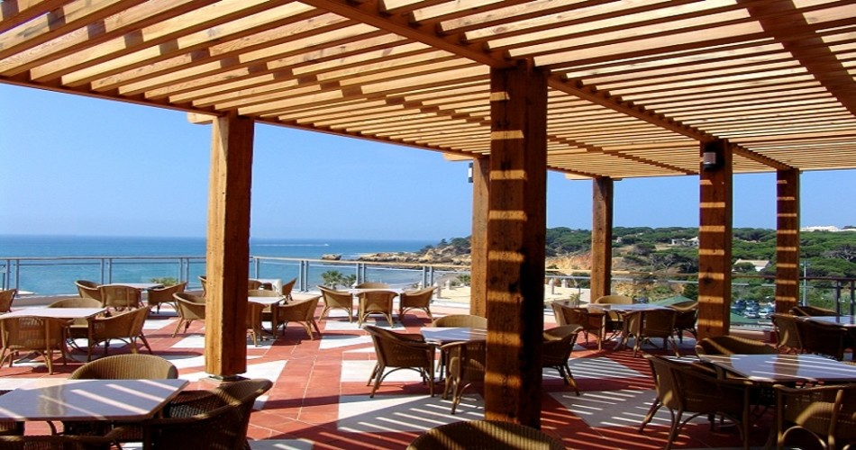 Grande Real Santa Eulalia Resort photo 9